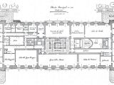 Historic Tudor House Plans Old English Cottage House Plans Small Country Uk Designs