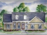 Historical Home Plans Historic House Plans Authentic Old House Plans Historical