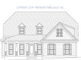 Historical Home Plans Woodlawn Historical House Plans Historical House Plans