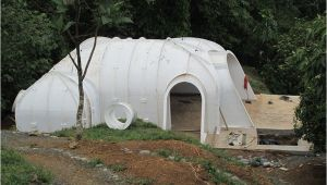 Hobbit Hole House Plans Company Builds Pre Fab Hobbit Houses In 3 Days and You Can
