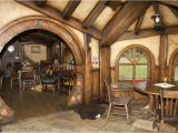 Hobbit Hole House Plans Lord Of the Rings Hobbit House Floor Plans