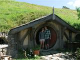 Hobbit Hole House Plans Related Underground Homes Sale Hobbit House Plans Dma