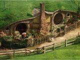 Hobbit Hole House Plans Tmp Quot Bilbo Real Life Hobbit House Built In Pennsylvania