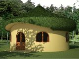 Hobbit Homes Plans Amazing Hobbit House Architecture Interior Design