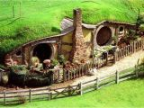 Hobbit Homes Plans Hobbit Homes the Owner Builder Network