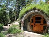 Hobbit Homes Plans Hobbit House Plans Home Decorating Ideasbathroom