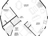 Hogan Homes Floor Plans Hogan Homes Floor Plans 1000 Images About Dome Homes On