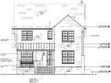 Hogan Homes Floor Plans Hogan Homes Floor Plans Basement Home theater Plansfloor
