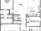 Hogan Homes Floor Plans Hogan Homes Floor Plans House Design Plans