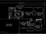 Hogan Homes Floor Plans Hogan southern Traditional Home Plan 072d 0871 House