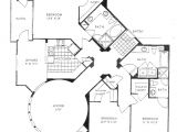 Hogan Homes Floor Plans How Ebay Worked with the Fbi to Put Its top Affiliate