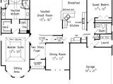 Holiday Home Builders Floor Plans Holiday Builders Floor Plans Beautiful Palm Bay House