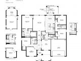 Holiday Home Builders Floor Plans Holiday Builders Floor Plans Inspirational Best Holiday