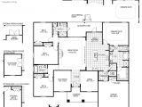 Holiday Home Builders Floor Plans Holiday Builders Floor Plans Inspirational Holiday