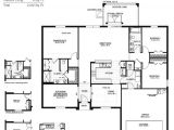 Holiday Home Builders Floor Plans Holiday Builders Floor Plans thecarpets Co