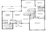 Holiday Home Plans Designs Simple Floor Plans Open House House Floor Plan Design