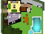 Holiday Homes Plans Floor Plans This is why You Must Have One Holiday Home