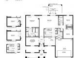 Holiday Homes Plans Holiday Builders Floor Plans Unique Monaco A In Hammock