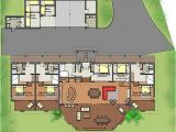 Holiday Homes Plans the Edge Holiday House Floor Plans