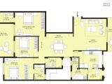 Home 2d Plan 2d House Plans