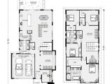 Home Add On Plans House Add On Plans and Floor Plan Plans Pinterest