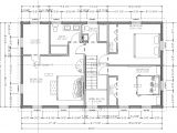 Home Addition Architectural Plans Add A Floor Convert Single Story Houses