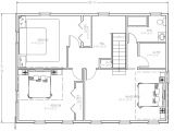 Home Addition Architectural Plans Add A Level Modular Addition