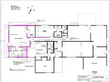 Home Addition Architectural Plans Beautiful Home Additions Plans 8 Family Room Addition