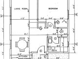Home Addition Building Plans Independent Living Home Addition Building Plans Plan 1