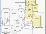 Home Addition Floor Plans Master Bedroom First Floor Master Bedroom Addition Plans Outstanding