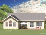 Home Addition Plans Cost Add A Bedroom 256 Sq Ft Home Extension