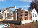 Home Addition Plans Cost Bedroom Addition Project