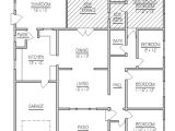 Home Additions Floor Plans House Addition Plans Ideas for Room Addition Inspiration