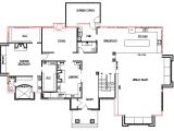 Home Additions Floor Plans Ranch House Addition Plans Ideas Second 2nd Story Home