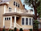 Home Additions Plans 5 Ideas for Adding On Old House Restoration Products