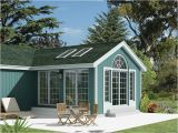 Home Additions Plans Basalt Sunroom Addition Plan 002d 7518 House Plans and More