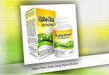 Home Alcohol Detox Plan Alpha Clean Herbal Home Drug Detox Cleanse Video