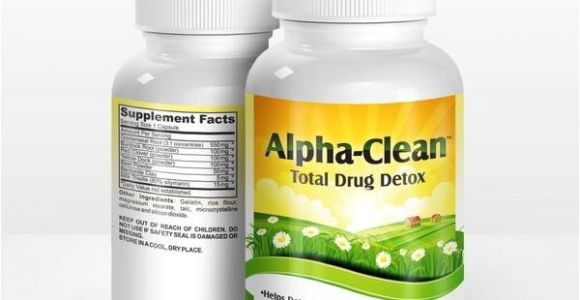 Home Alcohol Detox Plan Alpha Clean Home Drug Detox Cleanse Chickadee solutions