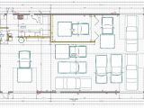 Home and Auto Plan Auto Shop Layout Plans Home Building Plans 64018