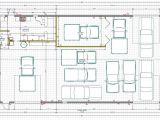 Home and Auto Plan Auto Shop Layout Plans Home Building Plans 64018