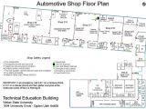Home and Auto Plan Car Repair Shop Open On Sunday Go4carz Com