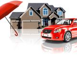 Home and Auto Plan Long island Insurance Multi Policy Discount Auto Home