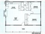 Home and Auto Plan the American Traveler Motor Club Impremedia Net