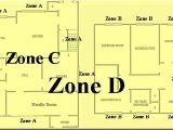 Home and Auto Security Plan Awesome Home and Auto Security Plan 2 Security Alarm