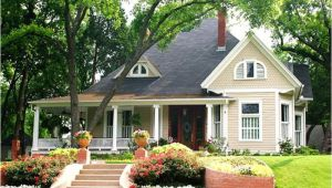Home and Garden House Plans Ideas Design Better Homes and Gardens House Plans
