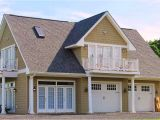 Home and Income House Plans Carriage House Garage Apartment Plans Home Designs