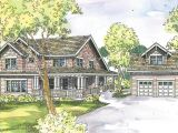 Home and Income House Plans Craftsman House Plans Mapleton 30 506 associated Designs
