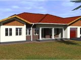 Home and Income House Plans House Plans Zimbabwe Building Plans Architectural Services