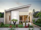 Home and Income House Plans Minimalist House Design Plan for Small Families Home
