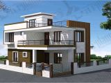 Home and Income House Plans Modern Duplex House Designs Homes Floor Plans